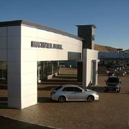 michael hohl subaru 60 reviews car dealers 2910 s carson st carson city nv phone. Black Bedroom Furniture Sets. Home Design Ideas