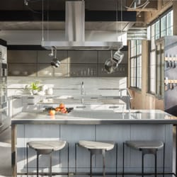 exquisite kitchen design - interior design - 601 s broadway, baker