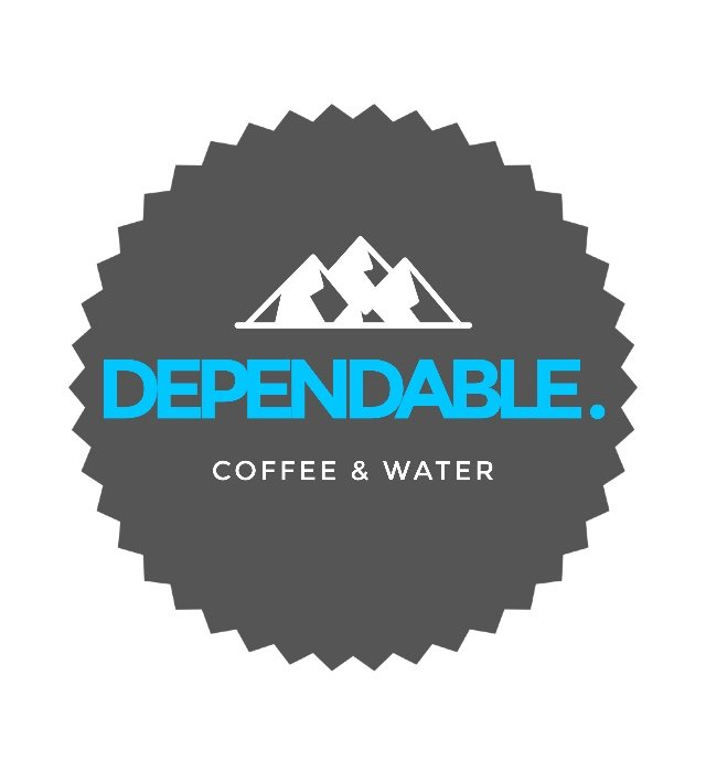 Dependable Coffee & Water Service