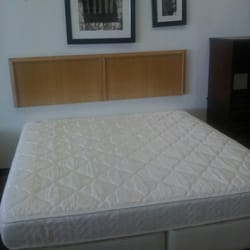 Exceptionnel Photo Of Hotel Furniture Liquidation   San Antonio, TX, United States. King  Size