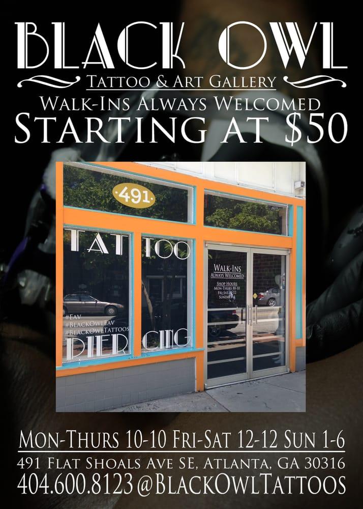 Best tattoo shops in georgia for Atomic tattoo columbus ga