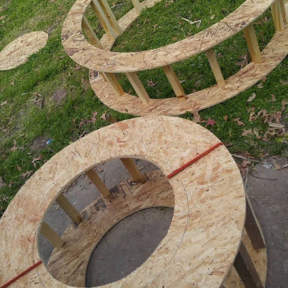 MW Carpentry & Construction