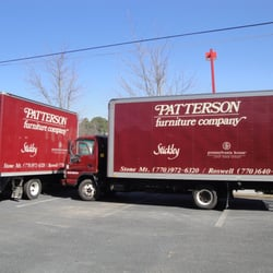 Photo Of Patterson Furniture   Lilburn, GA, United States