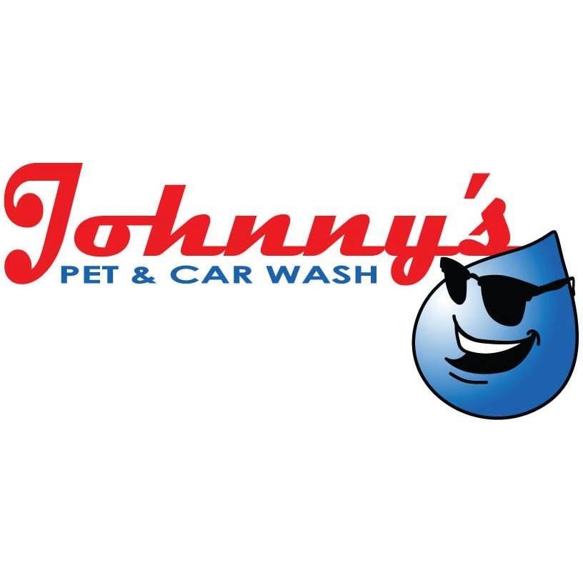 Photo of Johnny's Pet & Car Wash: Kaysville, UT