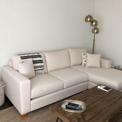 sofa club 213 photos 441 reviews furniture stores 2500 s rh yelp com where to buy sofa los angeles