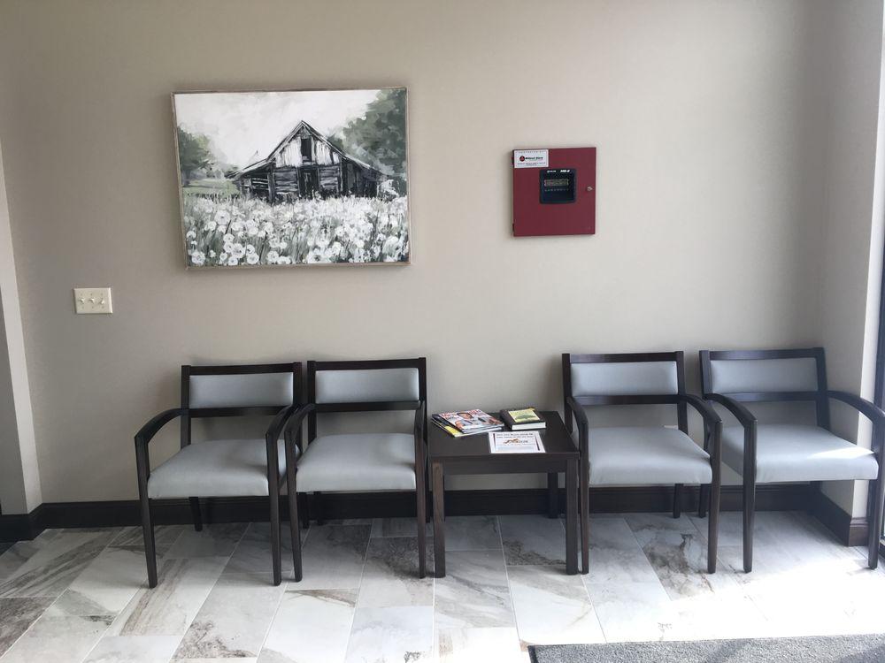 Prairie Rehabilitation - East Sioux Falls: 5150 E 57th St, Sioux Falls, SD