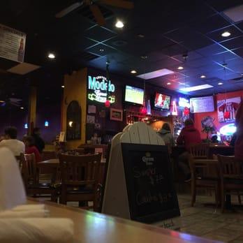 Mexican Restaurant Black Mountain Nc