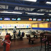 Boston Bowl Hanover 33 Photos 23 Reviews Bowling 58 Rockland St Hanover Ma Phone