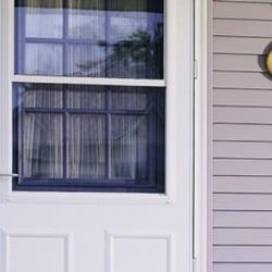 Best Of Pella Fiberglass Entry Door
