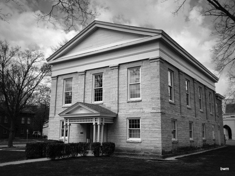 Buttrey Wulff Mamminga Insurance Agency: 355 First St, Batavia, IL