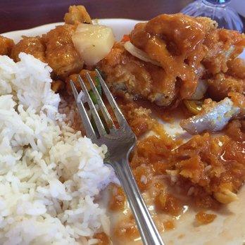Thai Food Lompoc