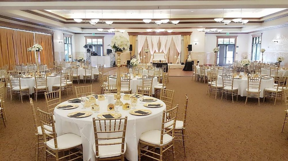 bay area indian wedding decorations reception decor yelp