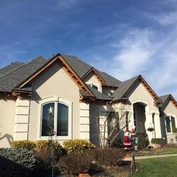 Lovely Photo Of Great Roofing U0026 Restoration   Worthington, OH, United States