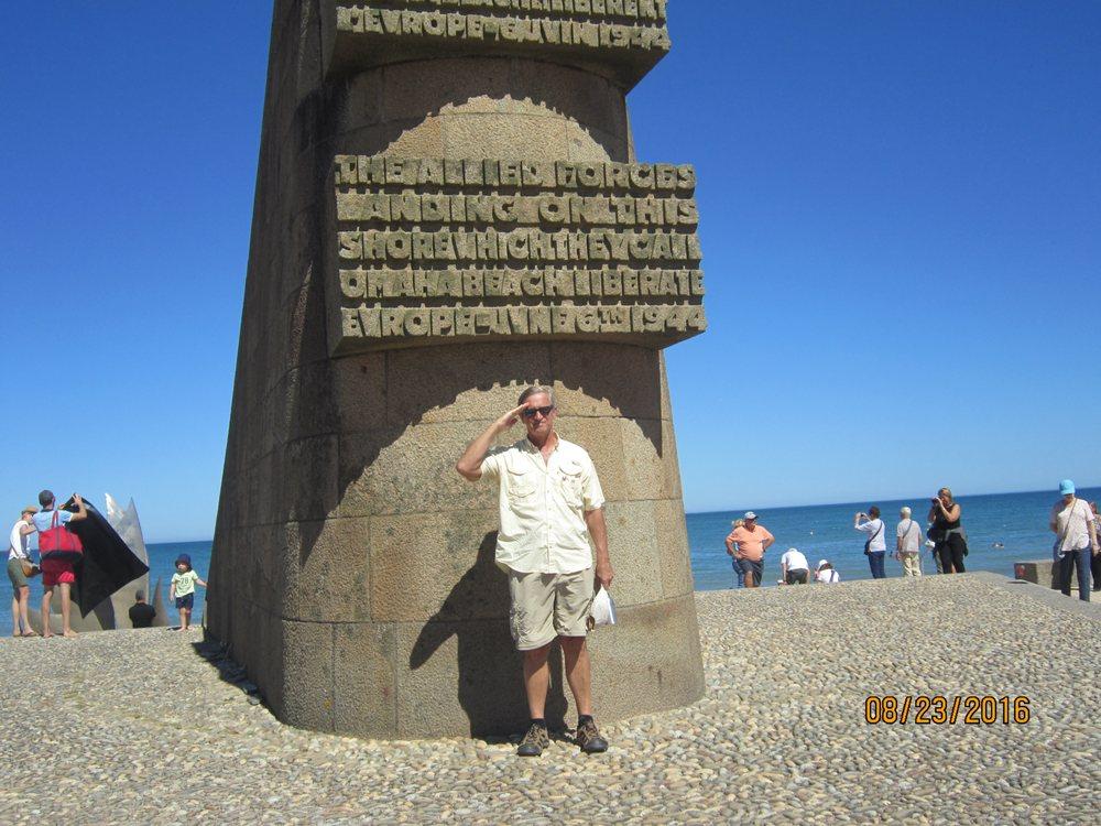 Dream Vacations: 6919 Treymore Ct, Sarasota, FL