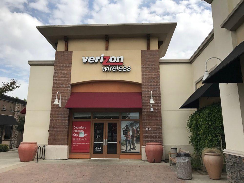 Verizon - (New) 19 Reviews - Mobile Phones - 4007 S Mooney
