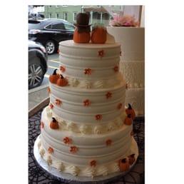 Suzi Cakes 17 Photos Amp 36 Reviews Bakeries 706 Main