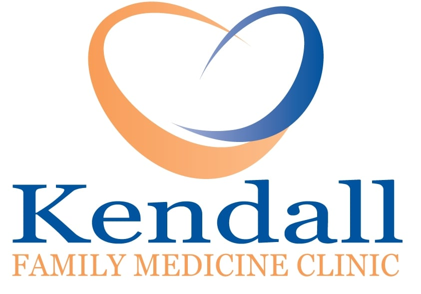 Kendall Family Medicine Clinic - 11 Reviews - Family