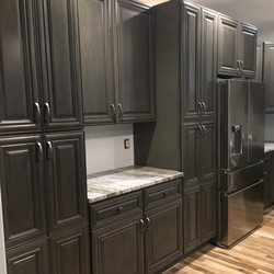 Cabinets To Go   2019 All You Need To Know BEFORE You Go ...