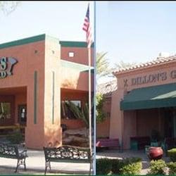 M Catering Phoenix Dillon s Catering - Phoenix