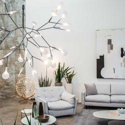 DZINE Photos Reviews Furniture Stores Utah St - San francisco furniture