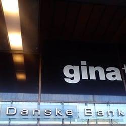 danske bank near me