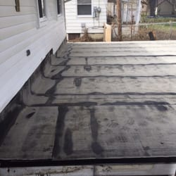 Photo Of Advanced Roofing   Michigan   Sterling Heights, MI, United States.