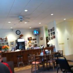 Best Restaurants Near New Albany Pa 18833 Last Updated January