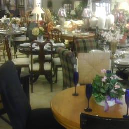 Brier Creek Flea Market Closed Flea Markets 10500