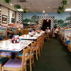 Punta Gorda Fl United States Dining Room Elena S South Restaurant 20 Photos 25 Reviews Breakfast