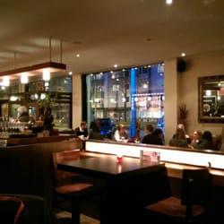 solino 17 reviews bars wilhelmsh her allee 91 kassel hessen germany restaurant. Black Bedroom Furniture Sets. Home Design Ideas