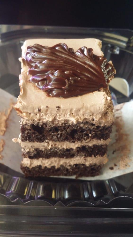Cake Bakery Plano Tx