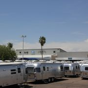 Desert Autoplex Rv 19 Photos Amp 43 Reviews Rv Dealers