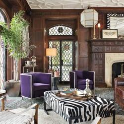 Photo Of Safavieh Home Furnishings   Hartsdale, NY, United States