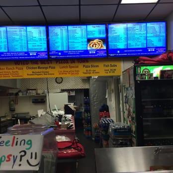 east dedham pizzeria 13 photos 20 reviews pizza 234 bussey rh yelp com