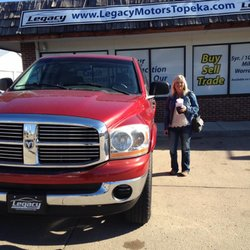 legacy motor company autohaus 1617 sw fairlawn rd