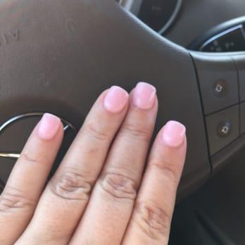 Labella nail salon 27 photos 37 reviews nail salons for 4 sisters nail salon hours