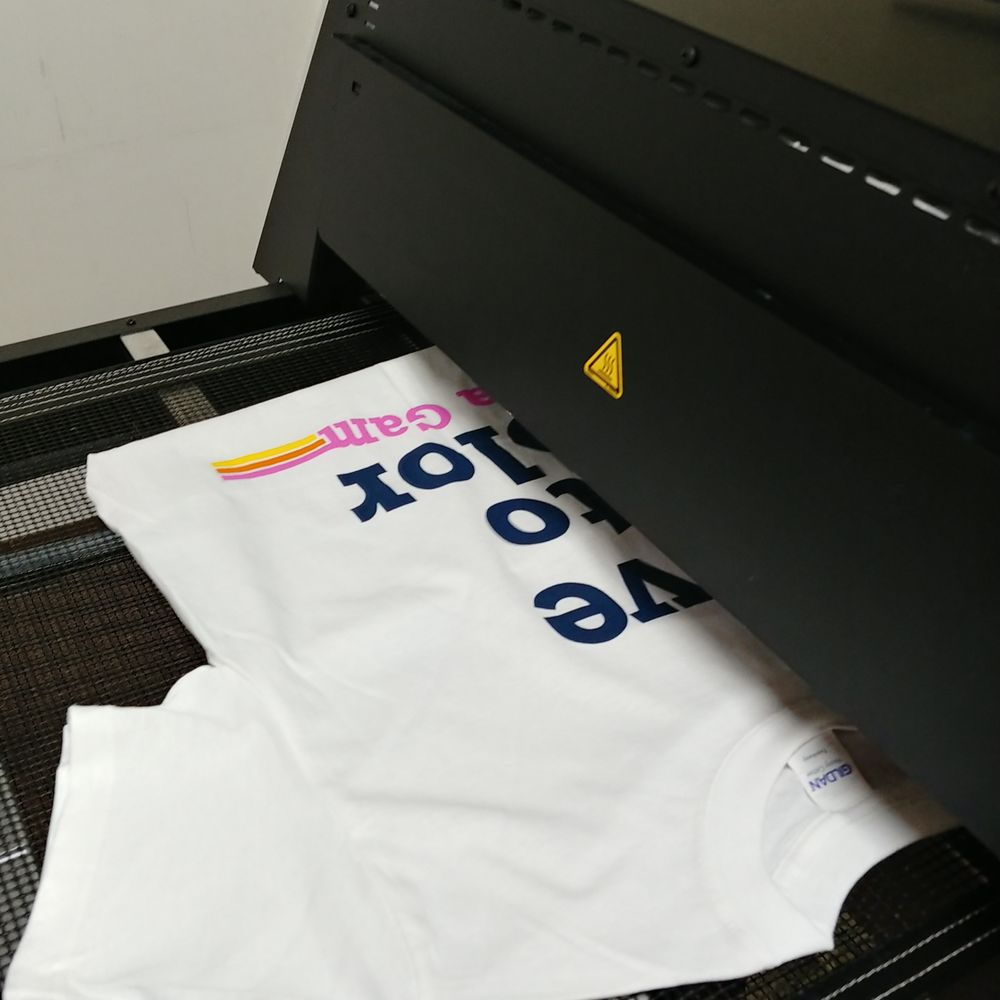 Cheap Custom Shirts Cny 20 Photos Screen Printing 5858 E