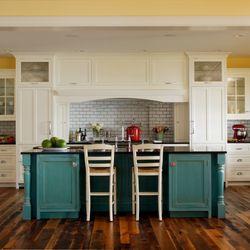 Photo Of Rivershores Hardwood Flooring U0026 Cabinetry Company   Holland, MI,  United States.
