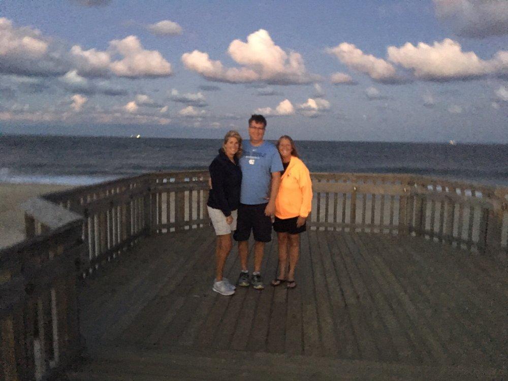 Delaware Seashore State Park: 25039 Coastal Hwy, Dewey Beach, DE