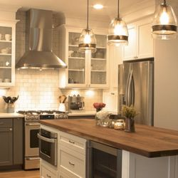 Kitchen Bathroom Remodel Masters Reviews Contractors - Bathroom remodeling hialeah