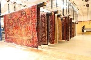 PureClean Carpet Services CLOSED Carpeting 702