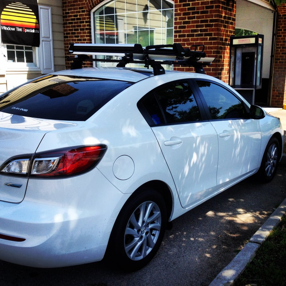 Auto Glass Amp Window Tint Specialists 236 Photos Amp 51