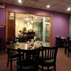 Merveilleux Photo Of Chinese Kitchen   Naperville, IL, United States