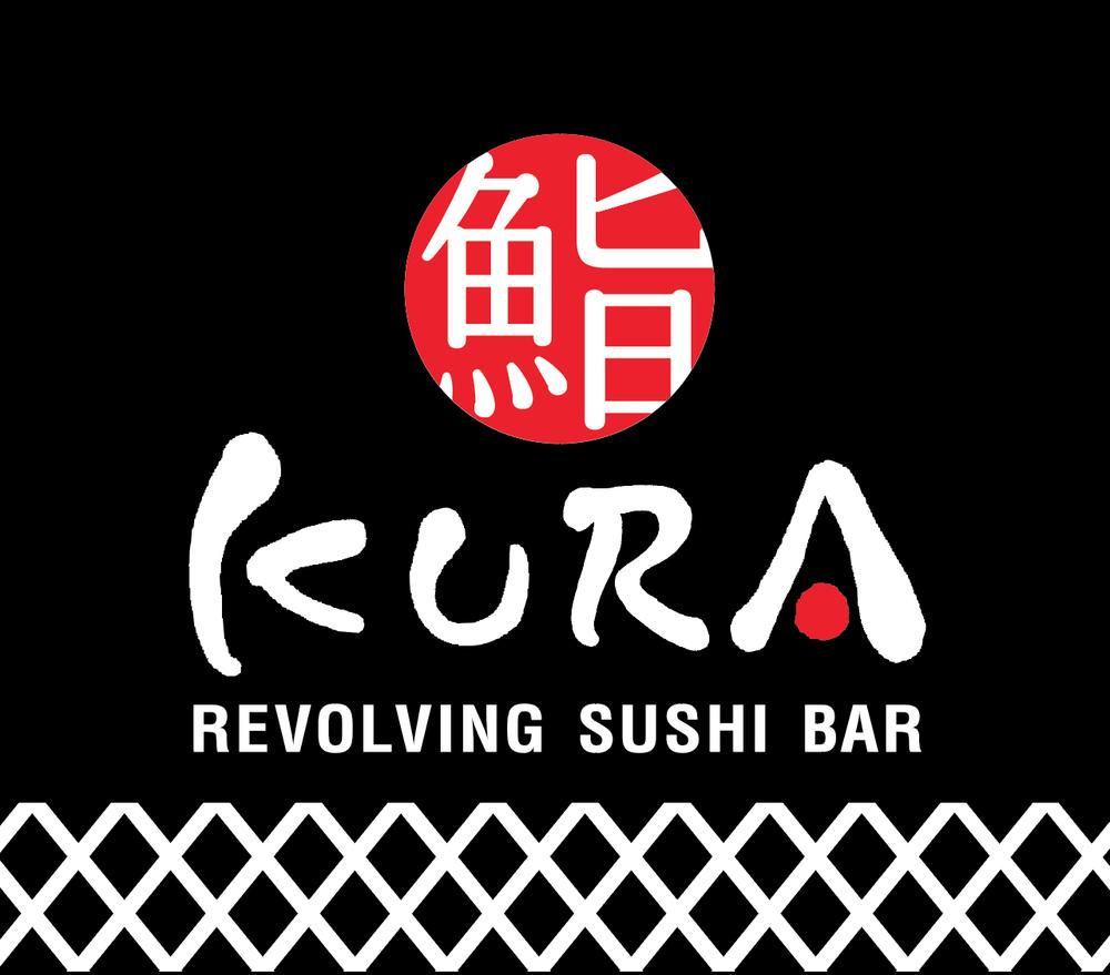 Kura Revolving Sushi Bar: 1065 Brea Mall, Brea, CA