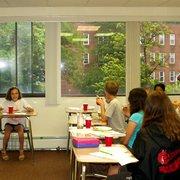 Blueprint lsat preparation tutoring centers 1 ave de lafayette first school of mathematics malvernweather Choice Image