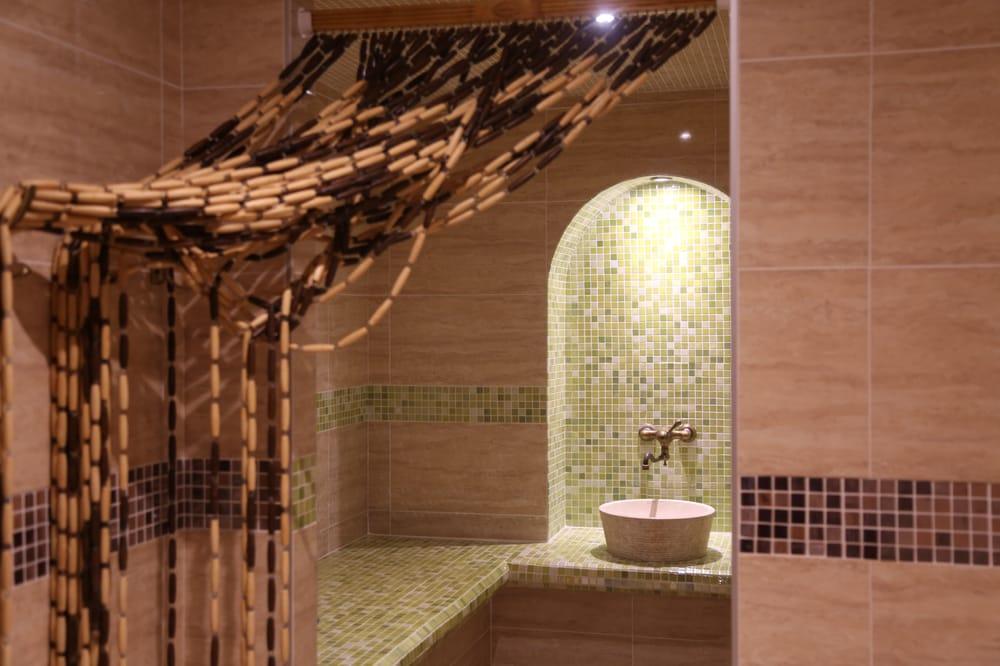 salle de gommage spa des canuts yelp. Black Bedroom Furniture Sets. Home Design Ideas