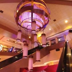 Sycuan casino review fountain hills casino
