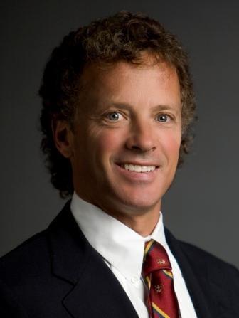 Dr Andrew Gerken Newport Beach
