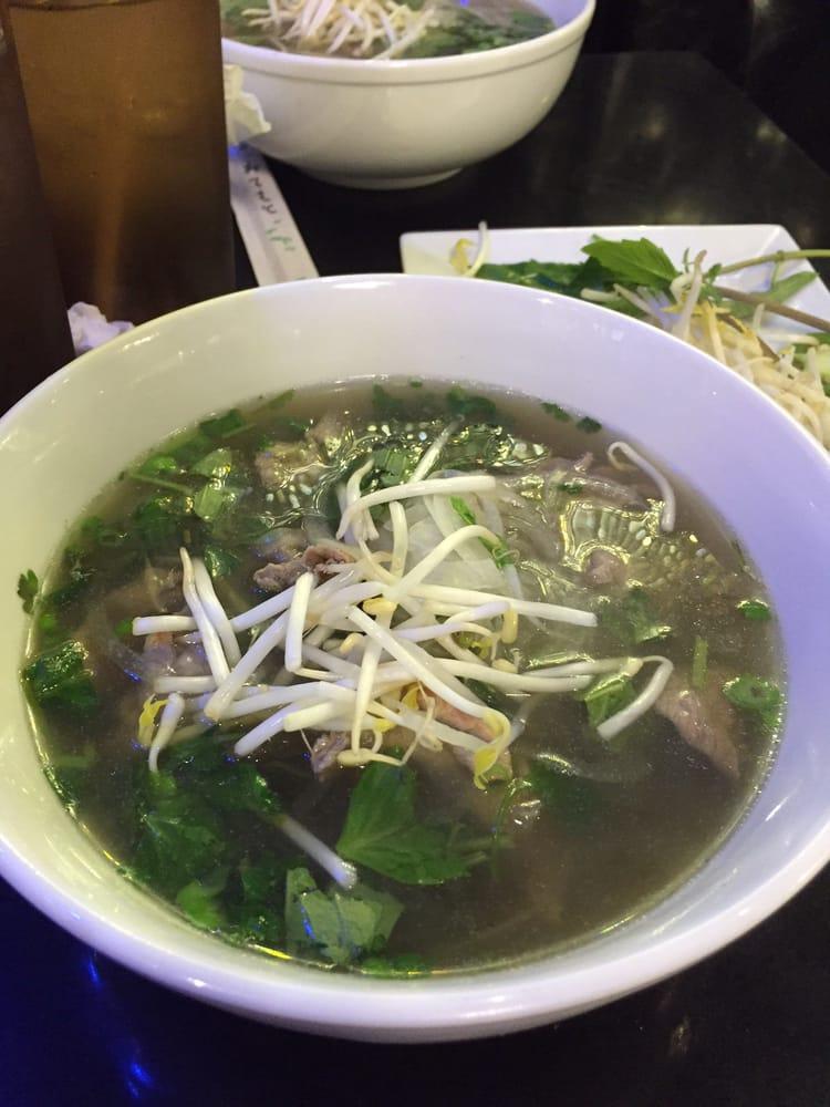 Pho u vietnamese cuisine 40 photos 15 reviews 4722 - Vietnamese cuisine pho ...