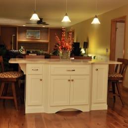 Amazing Photo Of Keystone Kitchens   Albion, PA, United States